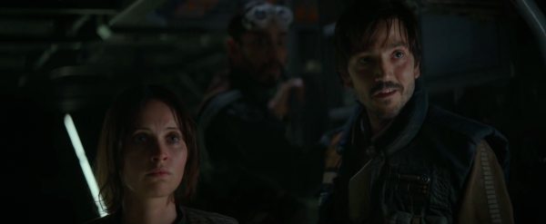 rogue-one-movie-images-47