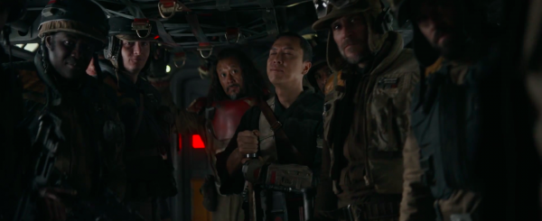 rogue-one-movie-images-48