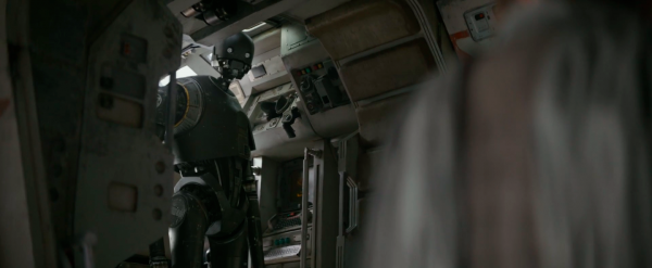 rogue-one-movie-images-5
