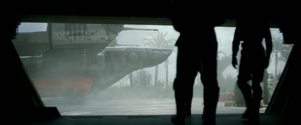 rogue-one-movie-images-57