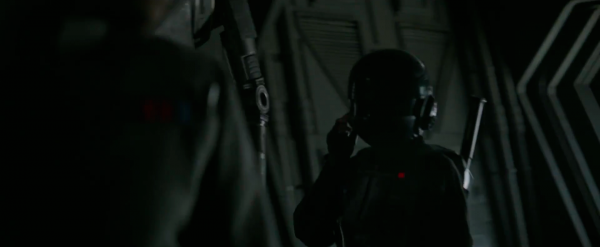 rogue-one-movie-images-59