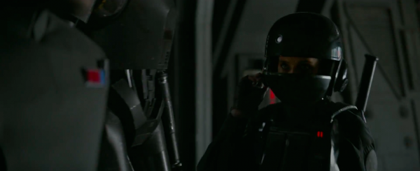 rogue-one-movie-images-60