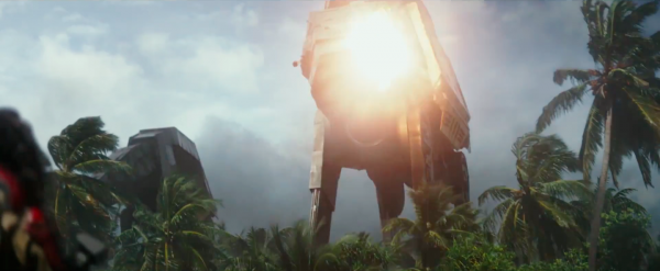 rogue-one-movie-images-61