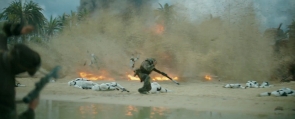 rogue-one-movie-images-64