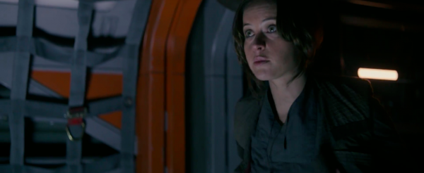 rogue-one-movie-images-65