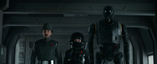 rogue-one-movie-images-66