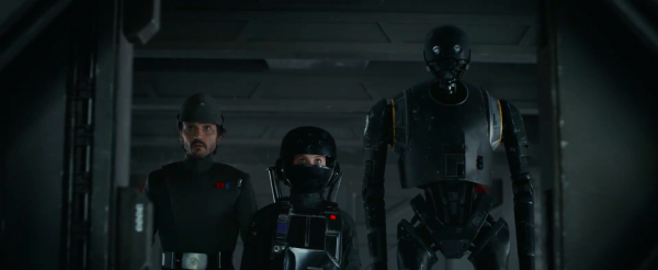 rogue-one-movie-images-67