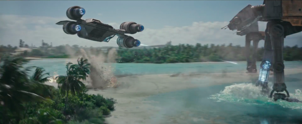 rogue-one-movie-images-73