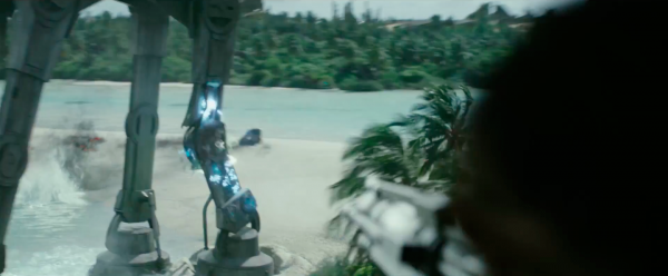 rogue-one-movie-images-75