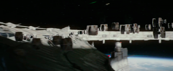 rogue-one-movie-images-78