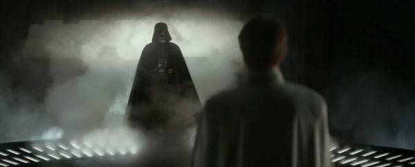 rogue-one-movie-images-80