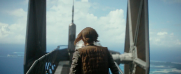 rogue-one-movie-images-81