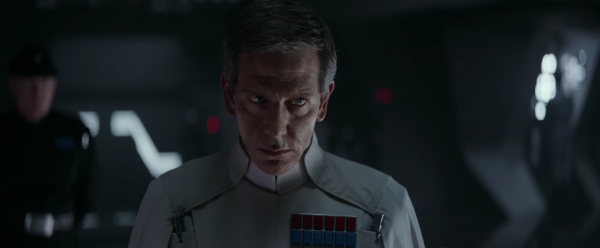 rogue-one-movie-trailer-images1