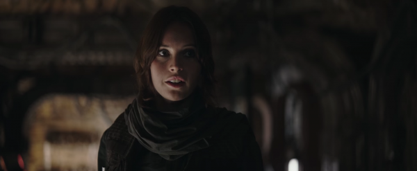 rogue-one-movie-trailer-images10