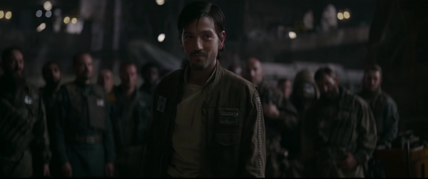 rogue-one-movie-trailer-images11