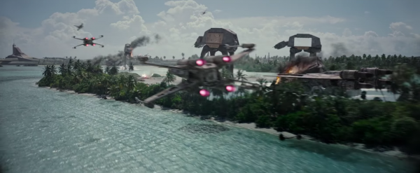 rogue-one-movie-trailer-images12