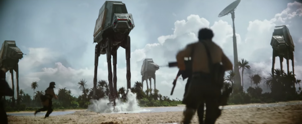 rogue-one-movie-trailer-images15