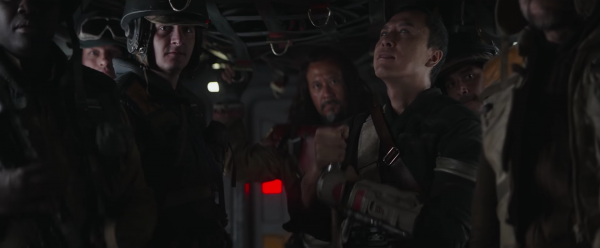 rogue-one-movie-trailer-images17