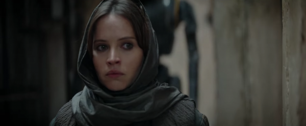 rogue-one-movie-trailer-images2
