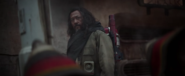 rogue-one-movie-trailer-images4