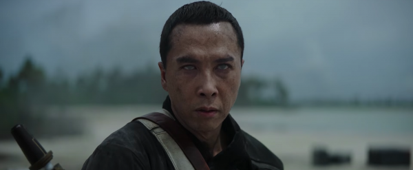 rogue-one-movie-trailer-images5