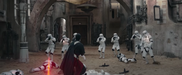 rogue-one-movie-trailer-images7