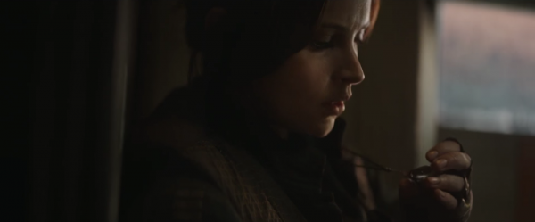rogue-one-trailer-stills-images-10