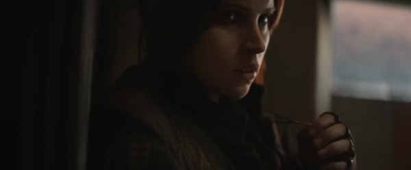 rogue-one-trailer-stills-images-11