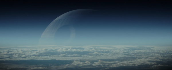 rogue-one-trailer-stills-images-12
