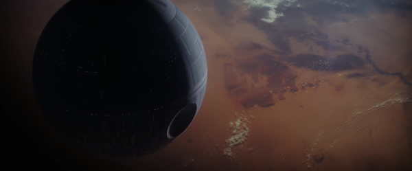 rogue-one-trailer-stills-images-13