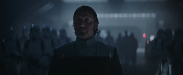 rogue-one-trailer-stills-images-22