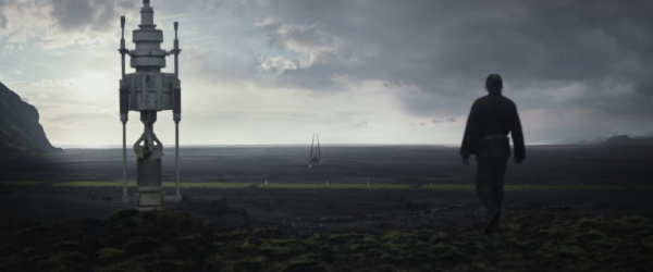 rogue-one-trailer-stills-images-3