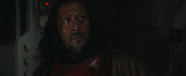 rogue-one-trailer-stills-images-31