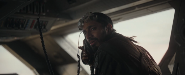 rogue-one-trailer-stills-images-32