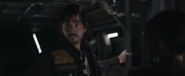 rogue-one-trailer-stills-images-34