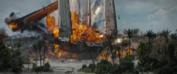 rogue-one-trailer-stills-images-36