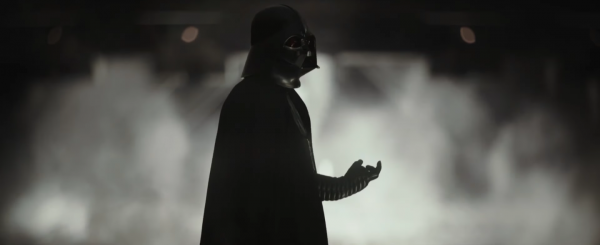 rogue-one-trailer-stills-images-47