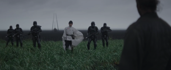 rogue-one-trailer-stills-images-5