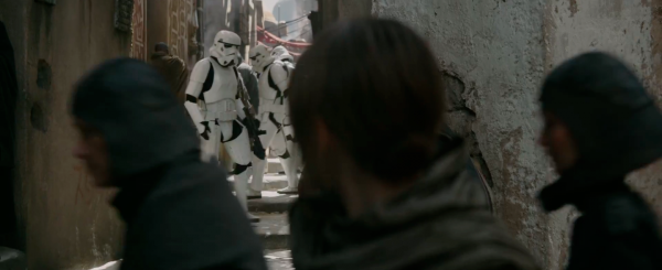 rogue-one-tv-spot-image1