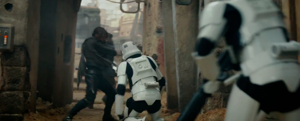 rogue-one-tv-spot-image10
