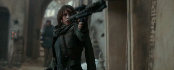 rogue-one-tv-spot-image12
