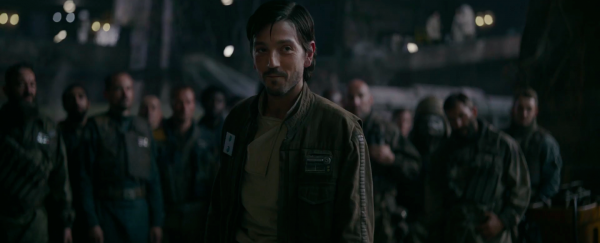 rogue-one-tv-spot-image18
