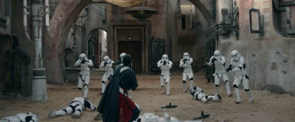 rogue-one-tv-spot-image22