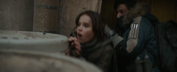 rogue-one-tv-spot-image23