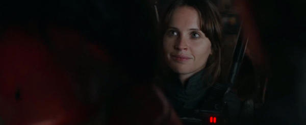 rogue-one-tv-spot-image29