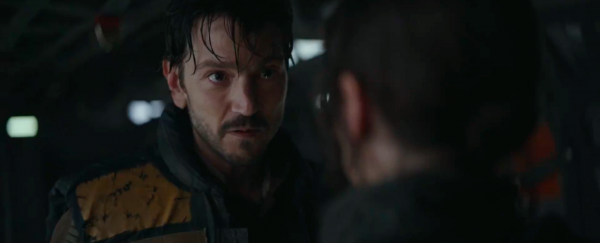 rogue-one-tv-spot-image30