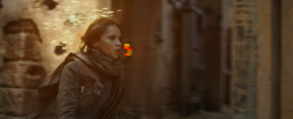 rogue-one-tv-spot-image32
