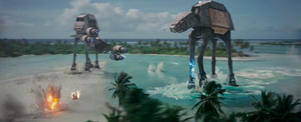 rogue-one-tv-spot-image33