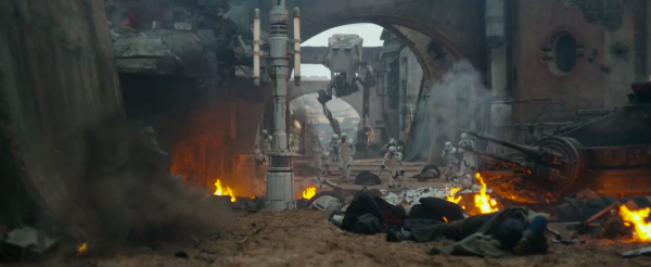 rogue-one-tv-spot-image34