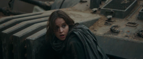 rogue-one-tv-spot-image36